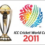World Cup adds more worries to Kollywood