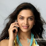 Deepika Padukone gets a tan for Rajnikanth!