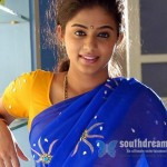 The curious case of Priyamani