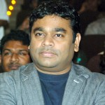 When AR Rahman went down memory lane