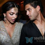 Deepika Padukone is Siddharth Mallya's girlfriend – Kevin Pietersen