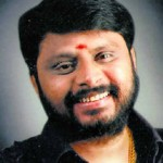 Director Vikraman is back!
