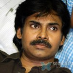 'Gabbar Singh will be different from Dabangg' - Pawan Kalyan
