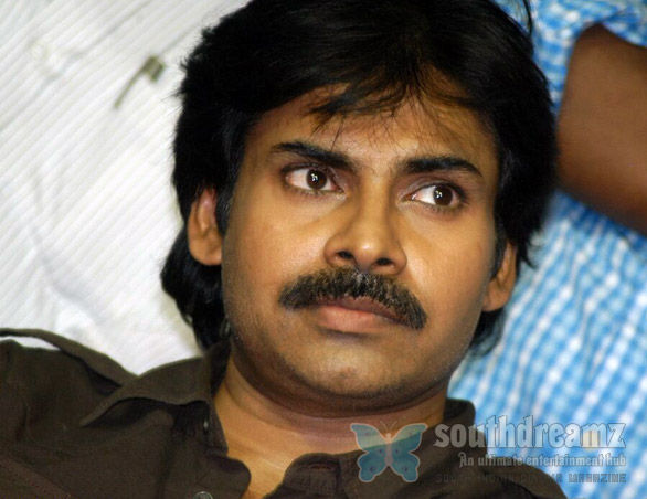 Gabbar Singh Will Be Different From Dabangg Pawan Kalyan Gabbar Singh will be different from Dabangg   Pawan Kalyan