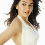 Hansika is the most wanted girl of the tinsel town