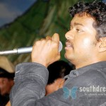Is Vijay to Join Twitter?