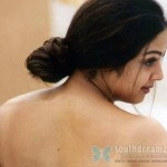 Jyothika back in the limelight