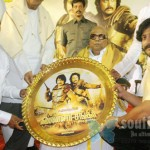 Ponnar Shankar - a Dream come true for Kalainyar