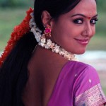 Beesi Parcel protest against Sana khan