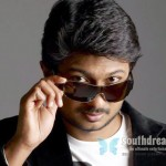 Udhayanidhi Stalin to Act… Wife Krithika to Direct…