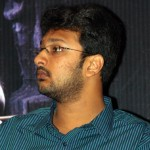 Dayanidhi Azhagiri focuses on Elections?