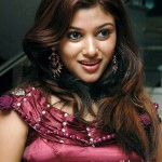 Oviya of 'Kavalan' fame collapse on the sets