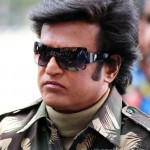 Superstar Rajnikanth to start Endhiran-2