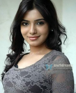 samantha-stills-2