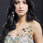 Shruthi Hassan reveals her role in 7am Arivu