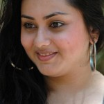 I may enter politics - Namitha