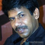 Vikram teams up with Bala for the third time?