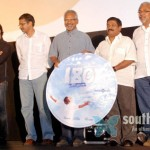 Maniratnam launches '180′ music