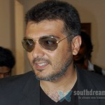 Ajith has a shocking announcement for his fans