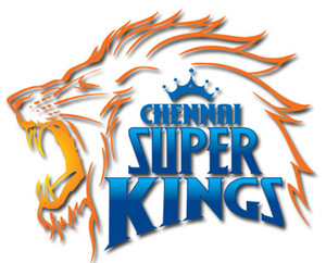 CSK logo team Who will win IPL 2012 champions