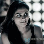 Dhanush sings 2 songs for Erandam Ulagam