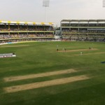 Holkar-Cricket-Stadium-Indore-India