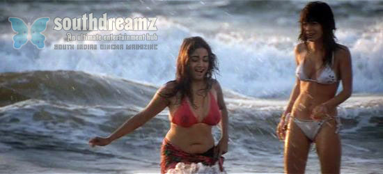 Kiran rathod in see through bikini 3 Top Indian Models in Bikini