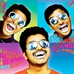 Nanban-first-look