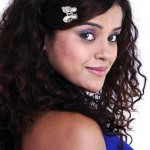 Piaa-Bajpai-Photo-Shoot-12