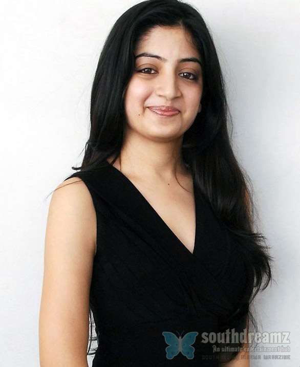 Poonam Kaur South Indian Actress