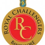 RCB_logo_team
