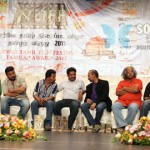 Second Norway International Tamil Film Festival Stills