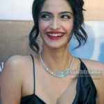 Rumors on Sonam Kapoor in Mahesh babu Movie