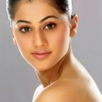 Boyfriend reveals dating Tapsee for 2 years