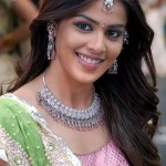 I'm leagues ahead of Asin, claims Genelia