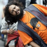 Bollywood cameraman in 'Billa-2'