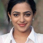 nithya_menon_actress_photos_09
