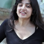 Beautiful Mindless Lady in Tollywood