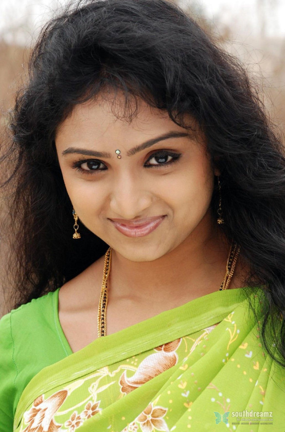 Anagarigam - Waheeda, Babylona - HOT photos