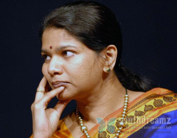 Kanimozhi karunanidhi 2 An analysis of percentage of votes polled by parties   Tamil Nadu Assembly elections 2011, Election Results