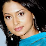 I was not sacked by Bala – Pooja