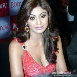 Shilpa Shetty to become mom