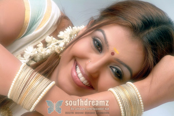 Tamil masala Actress Sona Heiden Photos 0005 Sona Heiden will be producing a film based on her life