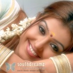 Tamil-masala-Actress-Sona-Heiden-Photos-0006