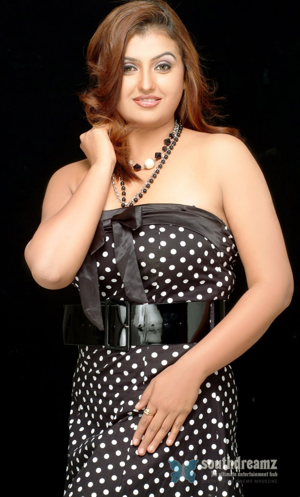 Tamil masala Actress Sona Heiden Photos 0041 Sona Heiden will be producing a film based on her life