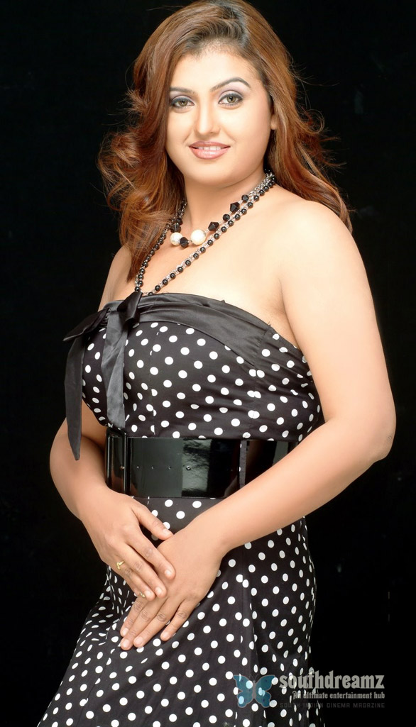 Tamil masala Actress Sona Heiden Photos 0042 Sona Heiden will be producing a film based on her life