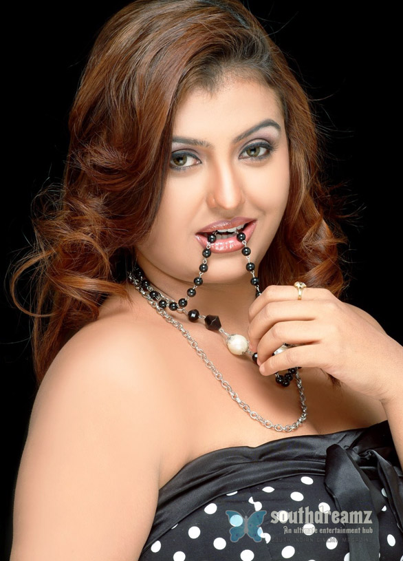 Tamil masala Actress Sona Heiden Photos 0043 Sona Heiden will be producing a film based on her life