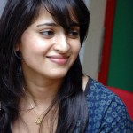Thandavam targets August release