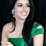 Asin to star in the Hindi remake of 'M. Kumaran S/o Mahalaxmi'