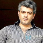 Billa-2: The chase to begin in June